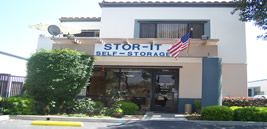 Stor-It San Juan Capistrano 32981 Calle Aviador San Juan Capistrano, CA - Photo 0