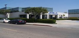 Stor-It Marina Del Rey 4068 Del Rey Ave Marina Del Rey, CA - Photo 2