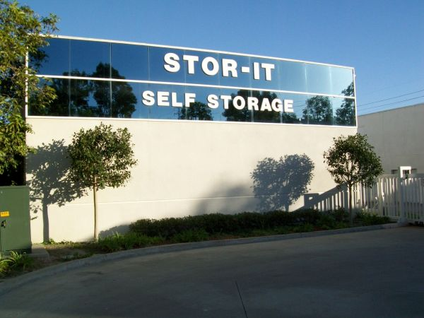 Stor It Mission Viejo Pictures Collection Of Mission