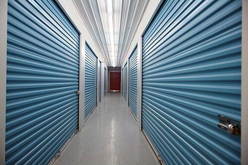 Fort Knox Self Storage - Montague 280 Clove Rd Montague, NJ - Photo 13