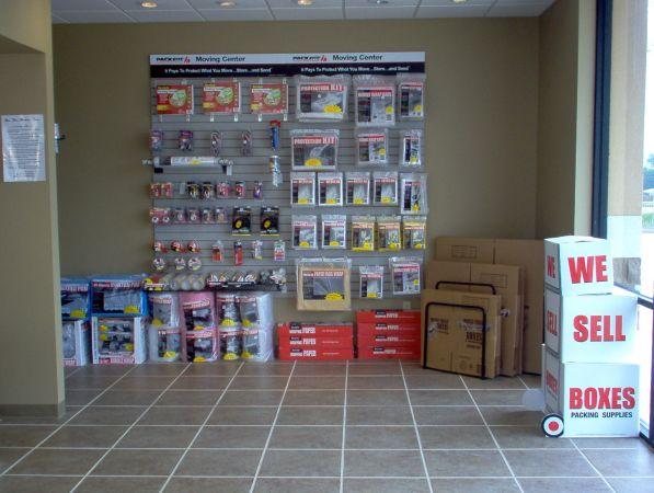 Outback storage hattiesburg ms dandk organizer for Jc motors lake elsinore