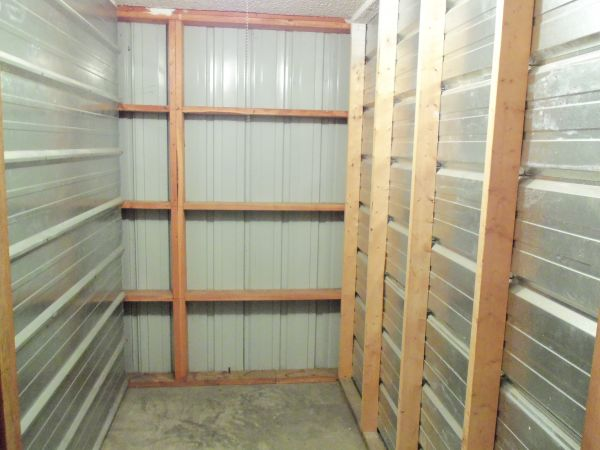 Summit Mini Storage 3716 Scheuneman Road White Bear Lake, MN - Photo 9