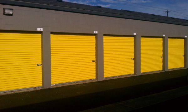 Iron Gate Storage - Beaverton 4050 SW 160th Ave Beaverton, OR - Photo 3