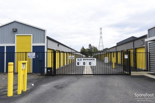 Iron Gate Storage - Beaverton 4050 SW 160th Ave Beaverton, OR - Photo 5
