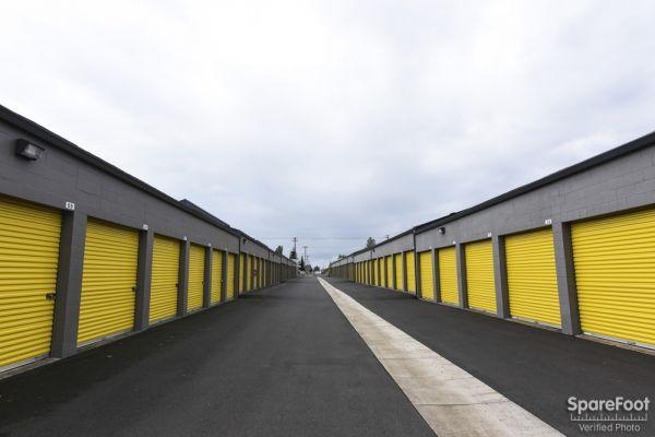 Iron Gate Storage - Beaverton 4050 SW 160th Ave Beaverton, OR - Photo 7