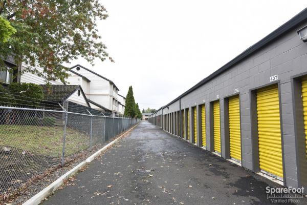 Iron Gate Storage - Beaverton 4050 SW 160th Ave Beaverton, OR - Photo 8