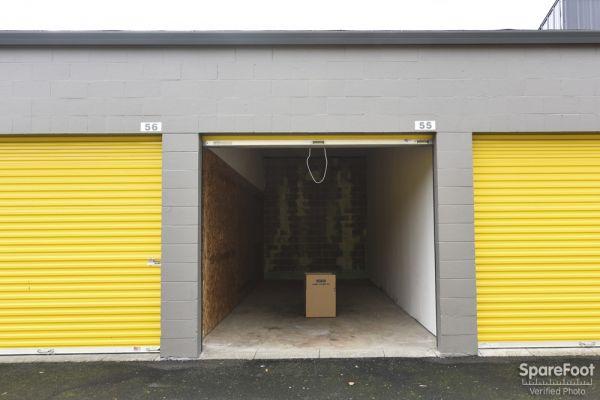 Iron Gate Storage - Beaverton 4050 SW 160th Ave Beaverton, OR - Photo 9