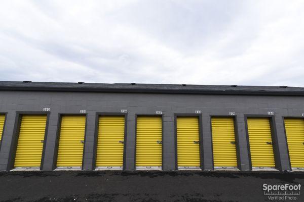 Iron Gate Storage - Beaverton 4050 SW 160th Ave Beaverton, OR - Photo 10