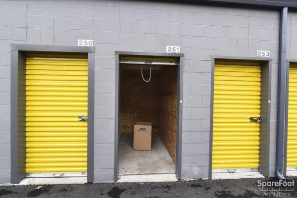 Iron Gate Storage - Beaverton 4050 SW 160th Ave Beaverton, OR - Photo 11