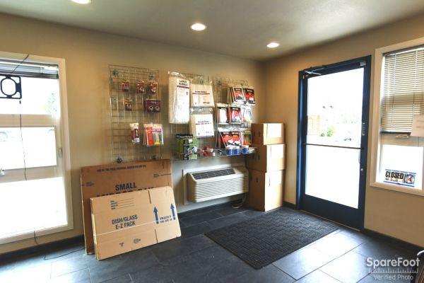Iron Gate Storage - Beaverton 4050 SW 160th Ave Beaverton, OR - Photo 14