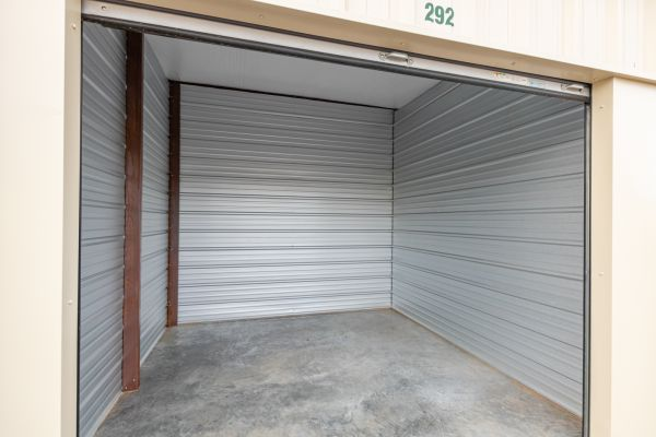 Joey's Self Storage - Ozark 1091 N 40th St Nixa, MO - Photo 7