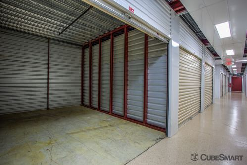 CubeSmart Self Storage - Norcross - 3766 Holcomb Bridge Rd 3766 Holcomb Bridge Rd Norcross, GA - Photo 5