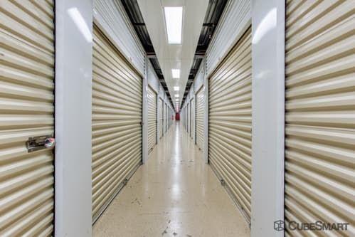 CubeSmart Self Storage - Norcross - 3766 Holcomb Bridge Rd 3766 Holcomb Bridge Rd Norcross, GA - Photo 4