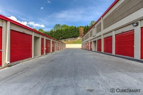 CubeSmart Self Storage - Norcross - 3766 Holcomb Bridge Rd 3766 Holcomb Bridge Rd Norcross, GA - Photo 8