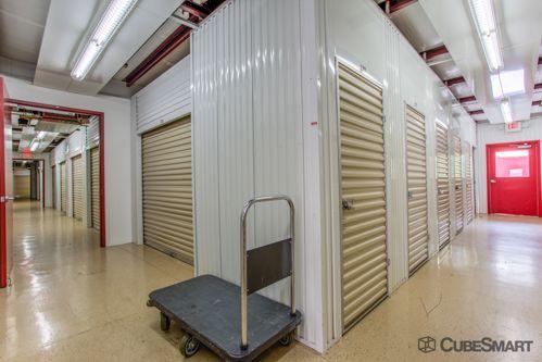 CubeSmart Self Storage - Lawrenceville 814 Buford Dr Lawrenceville, GA - Photo 4