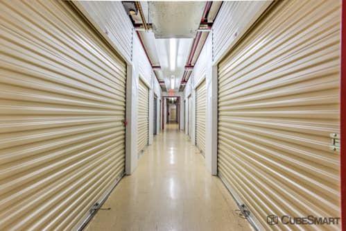 CubeSmart Self Storage - Lawrenceville 814 Buford Dr Lawrenceville, GA - Photo 3