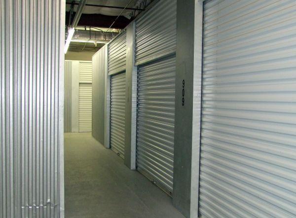 CubeSmart Self Storage - Denver - 2125 S Valentia St 2125 S Valentia St Denver, CO - Photo 7