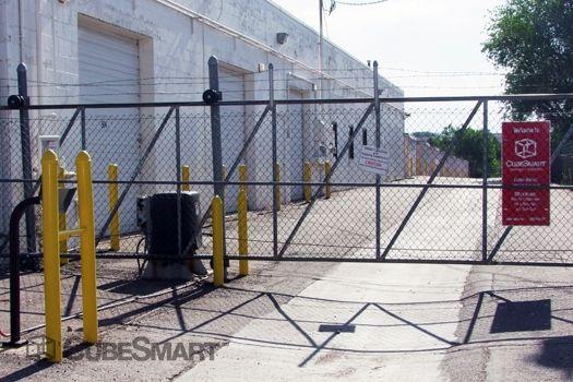 CubeSmart Self Storage - Denver - 2125 S Valentia St 2125 S Valentia St Denver, CO - Photo 8
