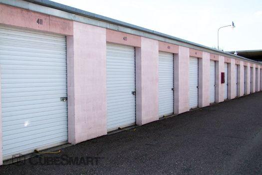 CubeSmart Self Storage - Denver - 2125 S Valentia St 2125 S Valentia St Denver, CO - Photo 11