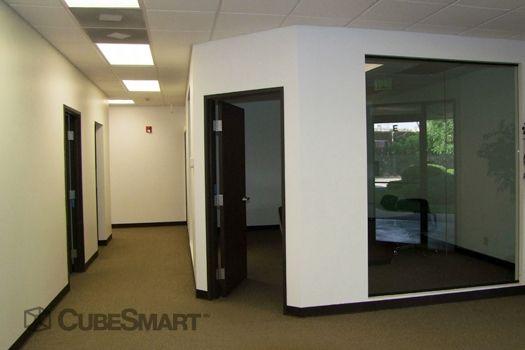 CubeSmart Self Storage - Denver - 2125 S Valentia St 2125 S Valentia St Denver, CO - Photo 14