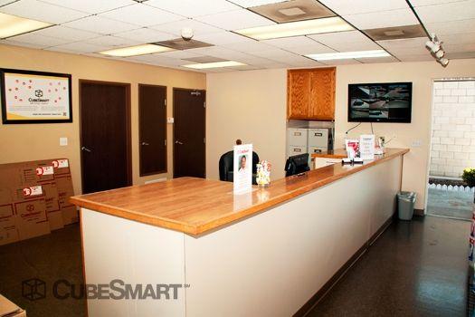 CubeSmart Self Storage - Hemet - 4250 W Florida Ave 4250 W Florida Ave Hemet, CA - Photo 6