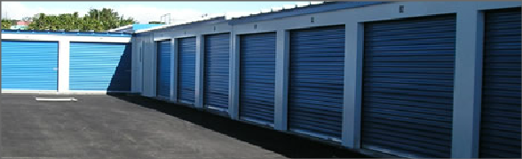 Store It All Storage - Vermont 170 Quarry Hill Road Barre, VT - Photo 3