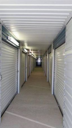 Store It All Storage - Del Valle 5280 East Highway 71 Del Valle, TX - Photo 6