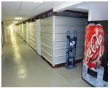 Store It All Storage - Kingwood 22200 Highway 59 N Kingwood, TX - Photo 2