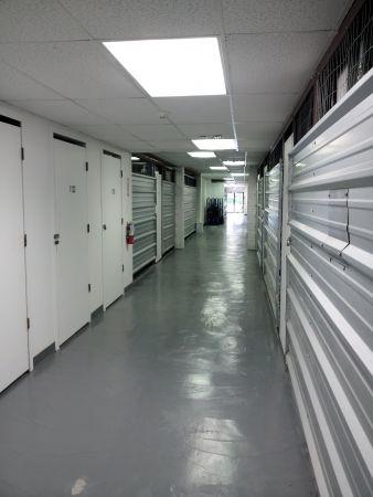 Store It All Storage - Kingwood 22200 Highway 59 N Kingwood, TX - Photo 3