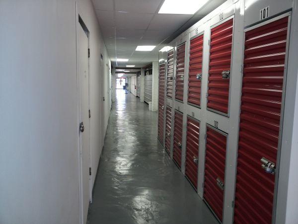 Store It All Storage - Kingwood 22200 Highway 59 N Kingwood, TX - Photo 4