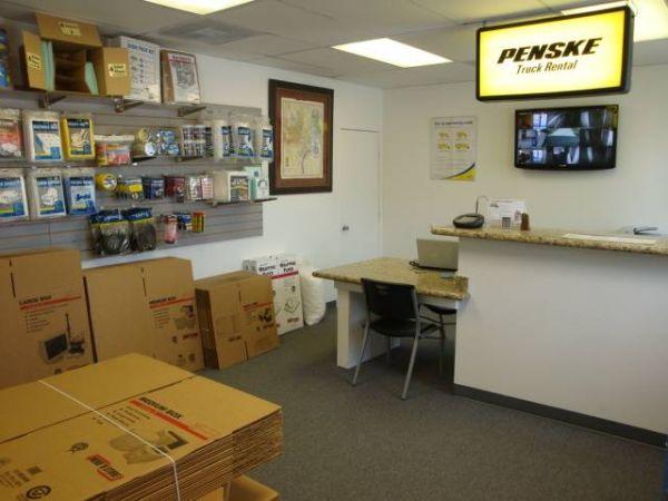 Store It All Storage - Kingwood 22200 Highway 59 N Kingwood, TX - Photo 5