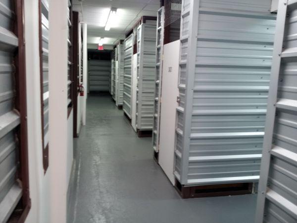 Store It All Storage - Kingwood 22200 Highway 59 N Kingwood, TX - Photo 7