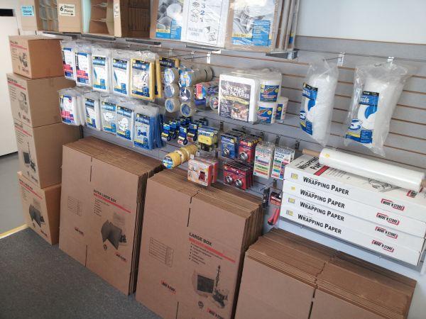 Store It All Storage - Kingwood 22200 Highway 59 N Kingwood, TX - Photo 9