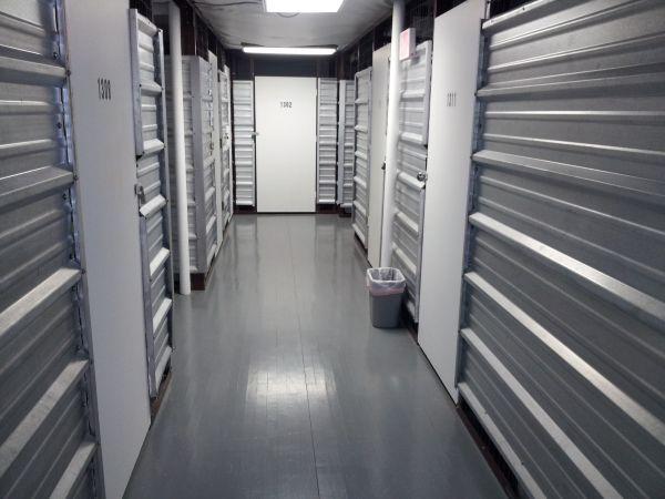 Store It All Storage - Kingwood 22200 Highway 59 N Kingwood, TX - Photo 10