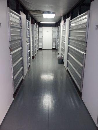 Store It All Storage - Kingwood 22200 Highway 59 N Kingwood, TX - Photo 11