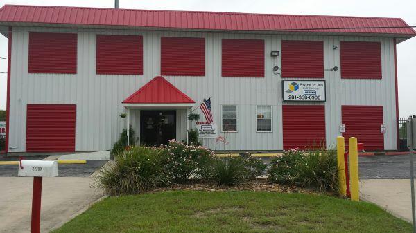 Store It All Storage - Kingwood 22200 Highway 59 N Kingwood, TX - Photo 13