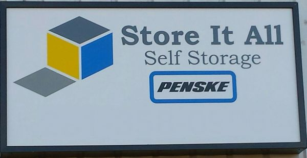 Store It All Storage - Kingwood 22200 Highway 59 N Kingwood, TX - Photo 16