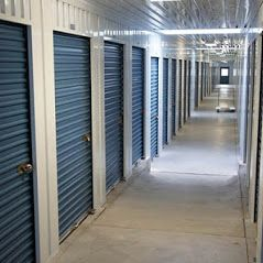 Store It All Storage - Barnegat 85 S Main St Barnegat, NJ - Photo 7
