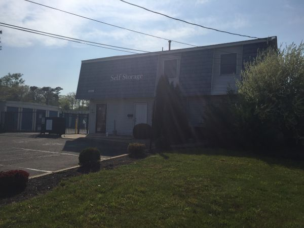 Store It All Storage - Barnegat 85 S Main St Barnegat, NJ - Photo 14