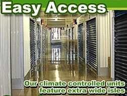 Westchase Self Storage 11610 Countryway Blvd Tampa, FL - Photo 4