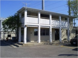 Simply Storage - Highland Park1505 Old Deerfield Rd - Highland Park, IL - Photo 0