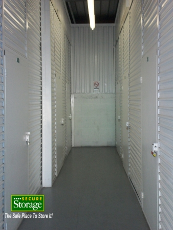 Secure Self Storage31547 Outer Highway 10 - Redlands, CA - Photo 3