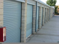 Stor'em Self Storage - National City325 Trousdale Dr - Chula Vista, CA - Photo 5