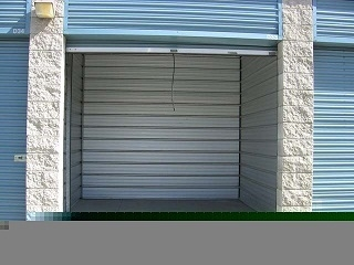 Stor'em Self Storage - National City325 Trousdale Dr - Chula Vista, CA - Photo 6