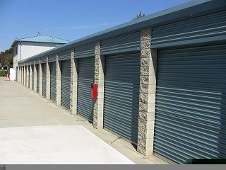 Stor'em Self Storage - National City325 Trousdale Dr - Chula Vista, CA - Photo 7