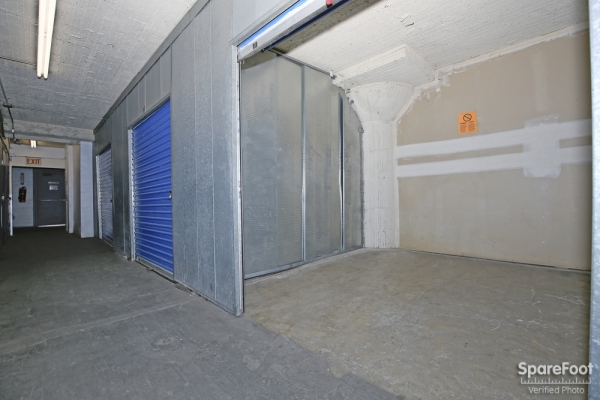US Storage Centers - Vernon4250 S Alameda St - Vernon, CA - Photo 8