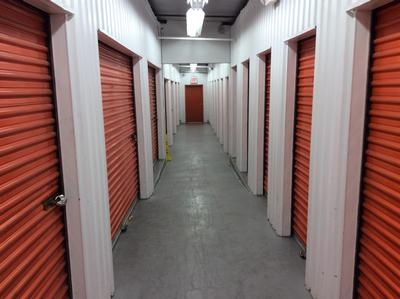 Uncle Bob's Self Storage - Elizabeth480 Allen St - Elizabeth, NJ - Photo 7