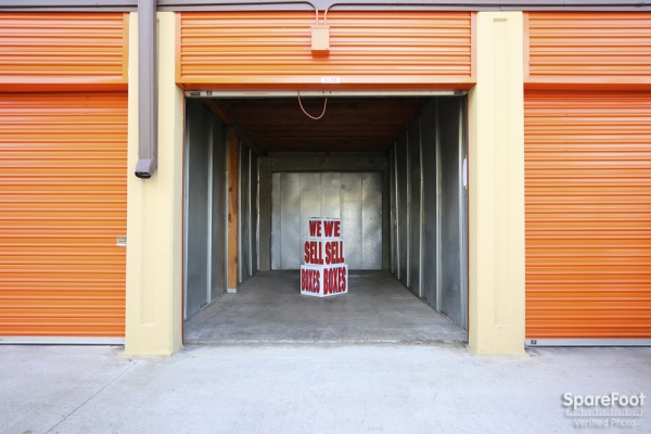Redondo Torrance Mini Storage3701 Inglewood Ave - Redondo Beach, CA - Photo 12