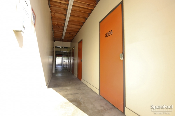 Redondo Torrance Mini Storage3701 Inglewood Ave - Redondo Beach, CA - Photo 14