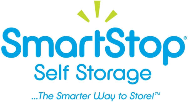 SmartStop - Andrew Bailey Rd52 Andrew Bailey Rd - Sharpsburg, GA - Photo 1